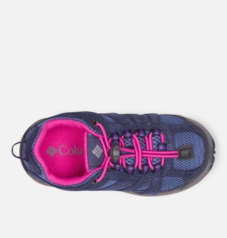 Chaussure Imperméable Redmond Enfant Chaussure Imperméable Redmond Enfant, top