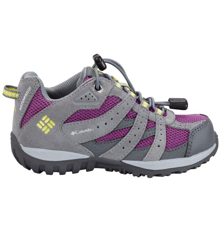 Children's Redmond Waterproof Shoes Children's Redmond Waterproof Shoes, front
