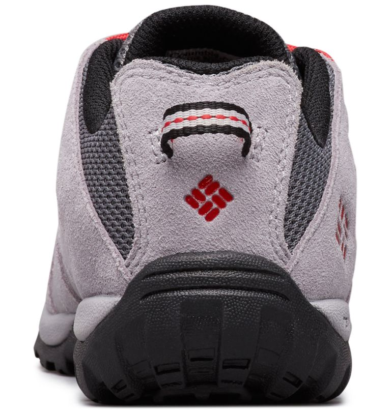 Youth Redmond Shoes Youth Redmond Shoes, back