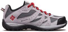 Big Kids' Redmond™ Shoe