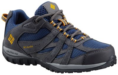 Big Kids' Redmond Shoe | Tuggl