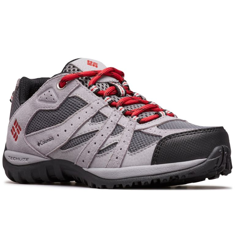 Scarpe Redmond da Bambino Scarpe Redmond da Bambino, 3/4 front
