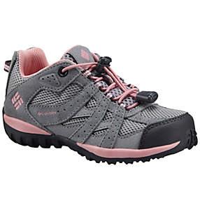 Redmond Schuh für Kinder