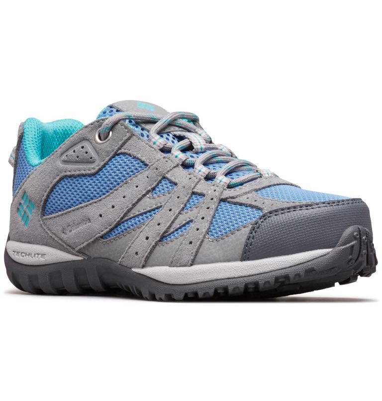 Chaussure Redmond Enfant Chaussure Redmond Enfant, 3/4 front