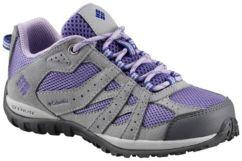 Zapatos Redmond para Niños