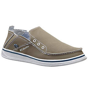 Big Kids' PFG Bahama™ Shoe