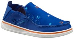 Big Kids' Bahama Shoe