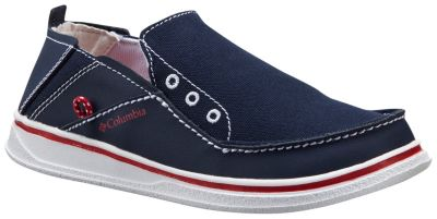 Youth Bahama Shoe at Columbia Sportswear in Oshkosh, WI | Tuggl
