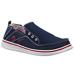 Big Kids' Bahama Shoe