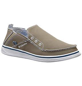 Little Kids' PFG Bahama™ Shoe
