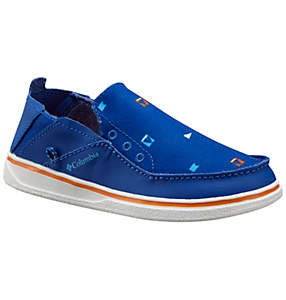 Little Kids' Bahama™ Shoe