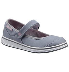 Girl's Kylie™ Shoe