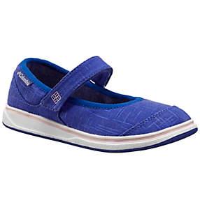 Little Kids' Kylie™ Shoe