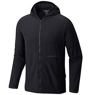 Men's Speedstone™ Hooded Jacket