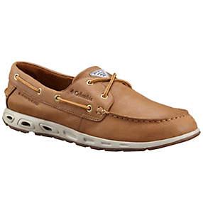 Men's PFG Super Bonehead™ Vent Leather Shoe
