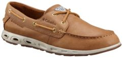 Men's PFG Super Bonehead™ Vent Leather Shoe