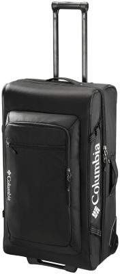 Input™ 28 Inch Roller Bag at Columbia Sportswear in Economy, IN | Tuggl