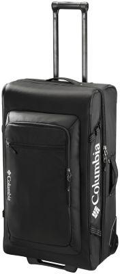 Input™ 28 Inch Roller Bag | Tuggl