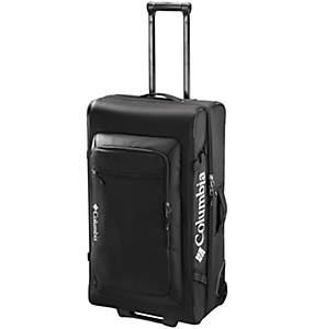 Input™ 28 Inch Roller Bag