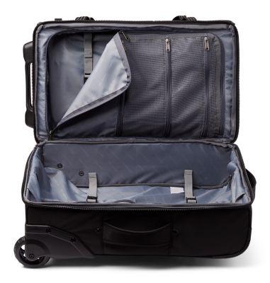 Columbia Input 22 Inch Roller Bag 010 O/S DORleTG0e