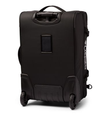 Columbia Input 22 Inch Roller Bag 010 O/S NfSZ9EJEr3