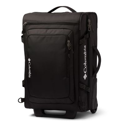 Input™ 22 Inch Roller Bag at Columbia Sportswear in Oshkosh, WI | Tuggl
