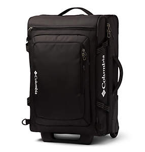 Unisex Input™ 22 Inch Roller Bag