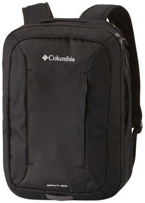Input™ 20L Daypack at Columbia Sportswear in Oshkosh, WI | Tuggl