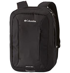 Unisex Input™ 20L Daypack
