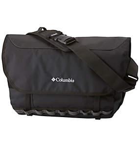 Input™ 20L Messenger Bag