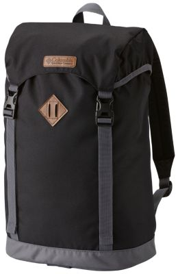 Classic Outdoor™ 25L Daypack | Tuggl