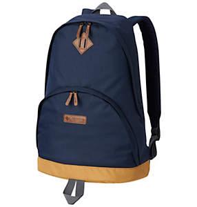 Unisex Classic Outdoor™ 20L Daypack