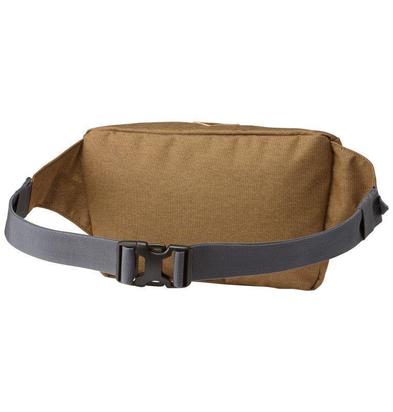 Classic Outdoor™ Lumbar Bag | 257 | O/S Unisex Classic Outdoor™ Bum Bag, Delta Heather, back