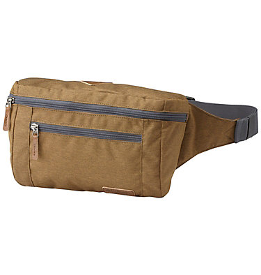 Unisex Classic Outdoor™ Bum Bag , front