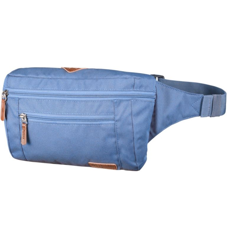 Classic Outdoor™ Lumbar Bag | 441 | O/S Unisex Classic Outdoor™ Bum Bag, Mountain, front