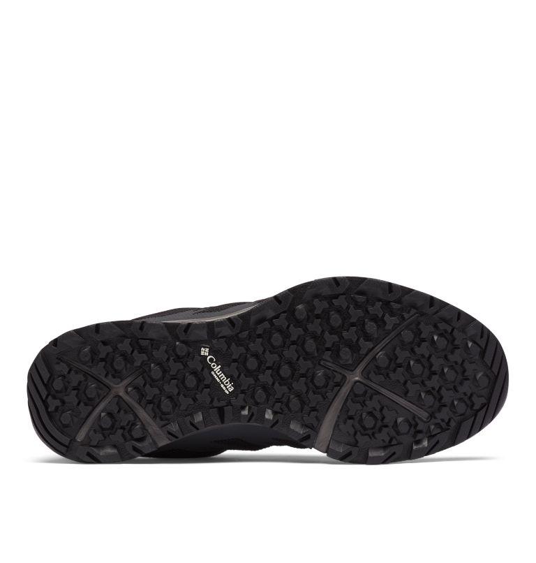 Men's Vapor Vent Shoe Men's Vapor Vent Shoe