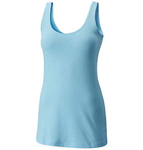Women's Radiant Glow™ Tank - Plus Size