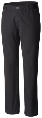 Men's South Canyon™ Rain Pant at Columbia Sportswear in Economy, IN | Tuggl