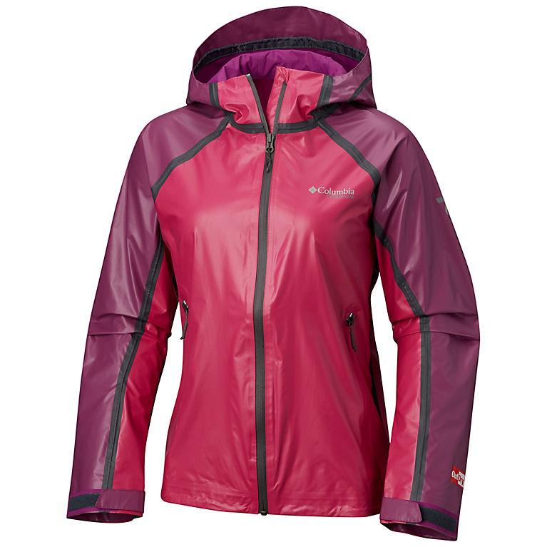 cfabdbbf7a04 Women s OutDry Ex Gold Tech Shell Jacket