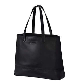 SOREL™ Tote Leather