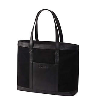 Fourre-tout Working  Tote Wool deSOREL™