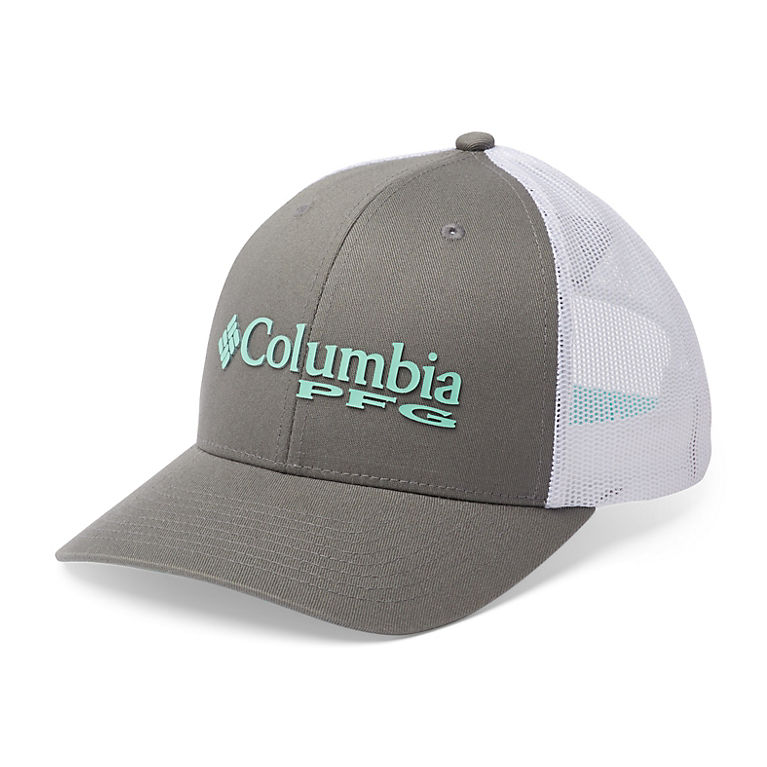 d4094b1801f Women s PFG Mesh Adjustable Ball Cap Hat