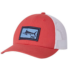 50dcf602ae6 Hats for Women - Summer Hats