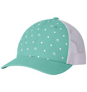 Women's PFG Mesh™ Ball Cap