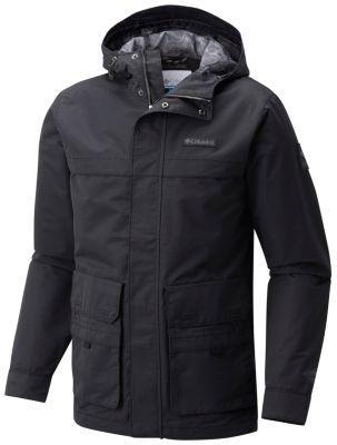 Men's South Canyon™ Jacket | Tuggl