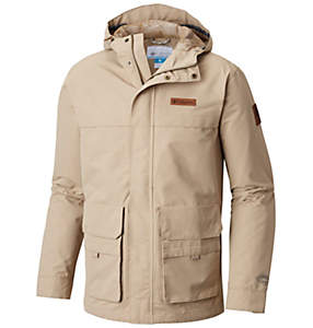 Men's South Canyon™ Jacket