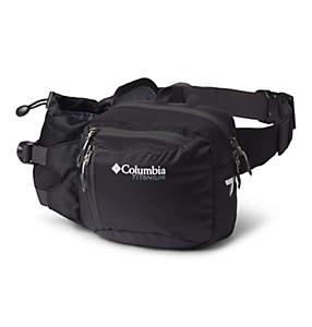 Trail Elite™ Lumbar Bag