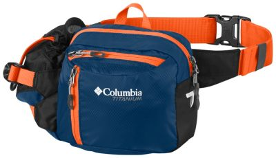 Trail Elite™ Lumbar Bag at Columbia Sportswear in Oshkosh, WI | Tuggl