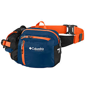 Trail Elite™ Lumbar Bag