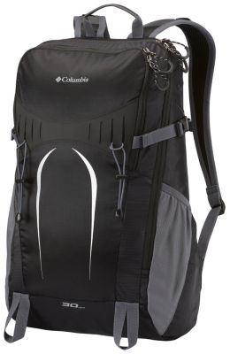 Columbia Outdoor Adventure 30L Backpac 010 O/S 7VuG2iB2JQ